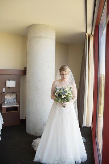 440869baeff4afd7 1537481198 4c9ec1b91bb865ae 1537481190174 2 Tampa wedding phot