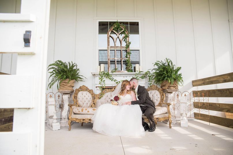 eaf6494ca716b764 1537481787 db99ef4e776aed7f 1537481784127 18 Tampa wedding pho
