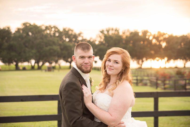 520454f4dab63ed6 1537481798 8b1218c1b44cce5e 1537481793370 19 Tampa wedding pho