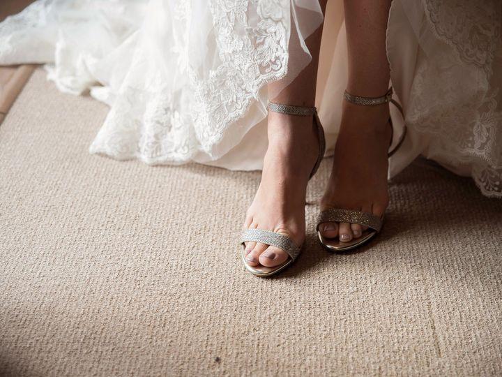Tmx 1498080851622 Tampa Wedding Photographer 6 Valrico, FL wedding photography