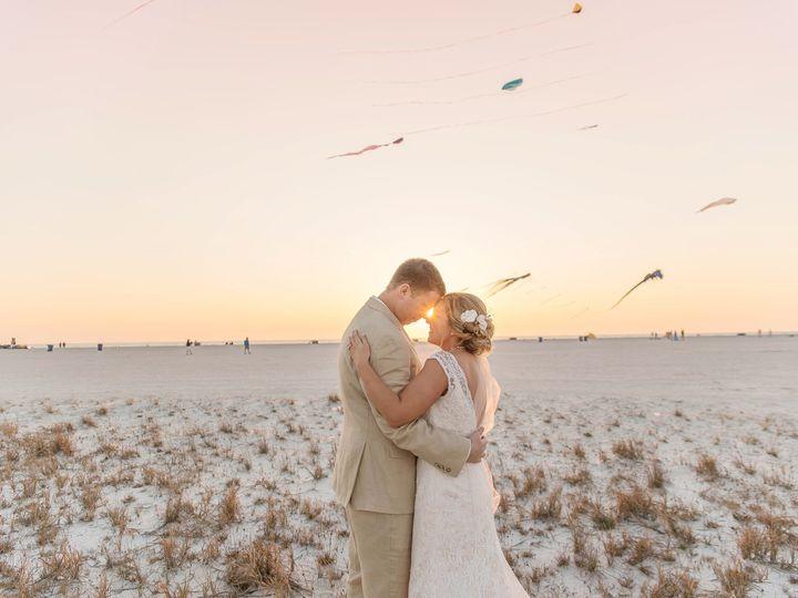 Tmx 1498080908567 Tampa Wedding Photographer 8 Valrico, FL wedding photography