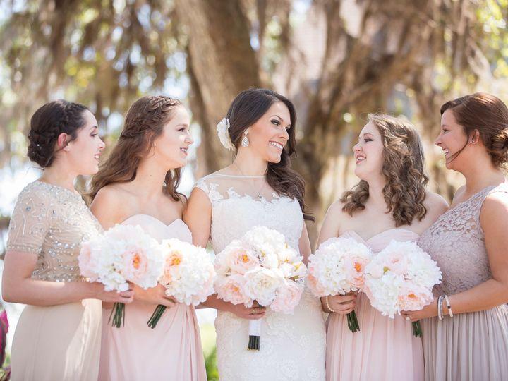 Tmx 1498080970206 Tampa Wedding Photographer 9 Valrico, FL wedding photography