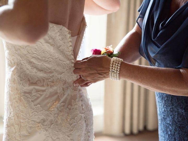 Tmx 1498081020033 Tampa Wedding Photographer 11 Valrico, FL wedding photography