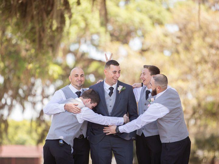 Tmx 1498081055335 Tampa Wedding Photographer 12 Valrico, FL wedding photography