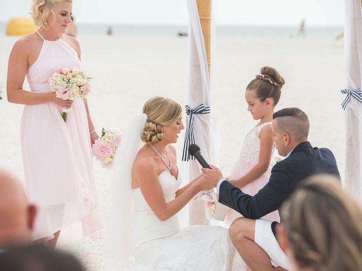 Tmx 1498081161471 Tampa Wedding Photographer 16 Valrico, FL wedding photography