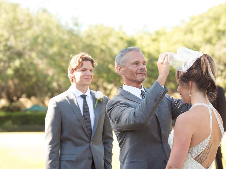 Tmx 1498081190615 Tampa Wedding Photographer 17 Valrico, FL wedding photography