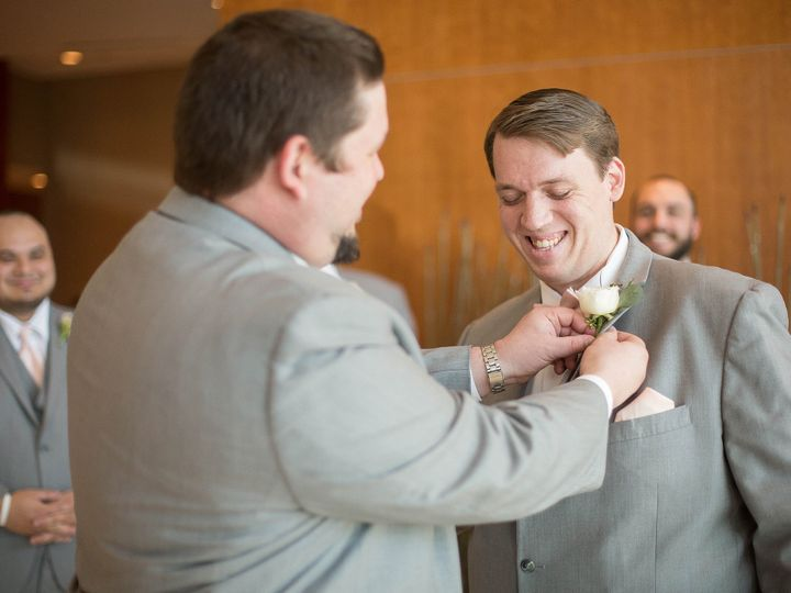 Tmx 1498081245634 Tampa Wedding Photographer 19 Valrico, FL wedding photography