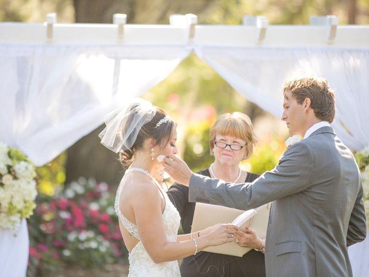 Tmx 1498081298414 Tampa Wedding Photographer 21 Valrico, FL wedding photography