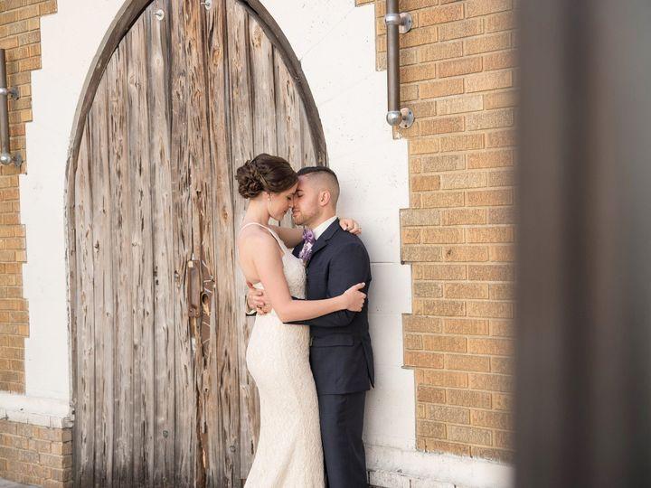 Tmx 1498081331141 Tampa Wedding Photographer 22 Valrico, FL wedding photography