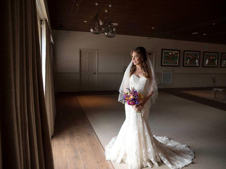 Tmx 1498081360126 Tampa Wedding Photographer 23 Valrico, FL wedding photography