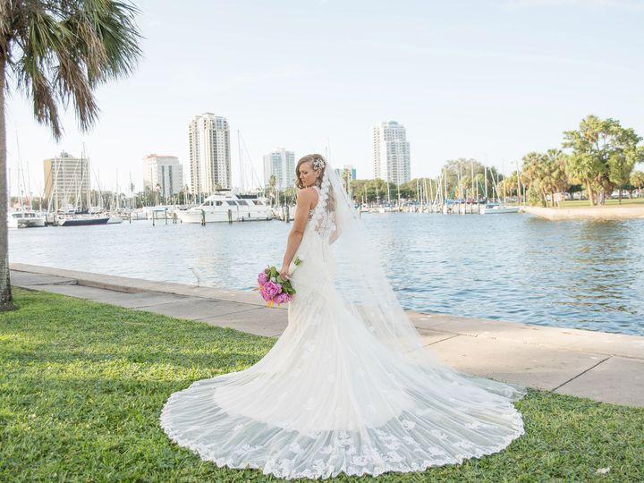 Tmx 1498081412515 Tampa Wedding Photographer 25 Valrico, FL wedding photography