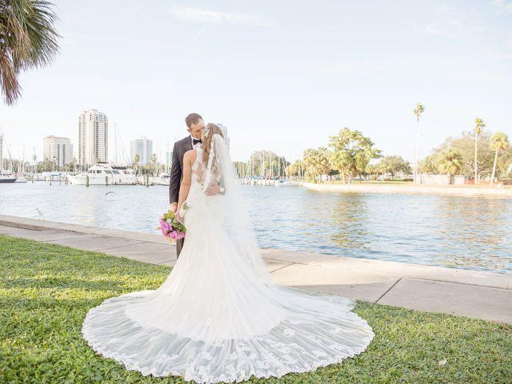Tmx 1498081442030 Tampa Wedding Photographer 26 Valrico, FL wedding photography