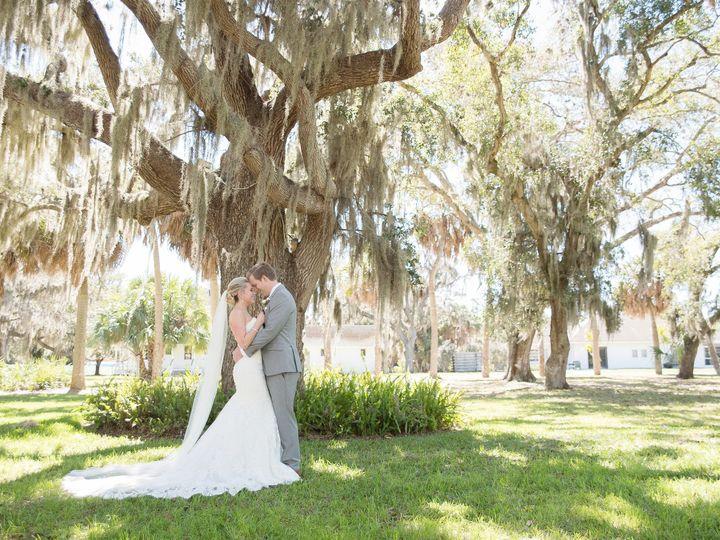 Tmx 1498081471444 Tampa Wedding Photographer 27 Valrico, FL wedding photography