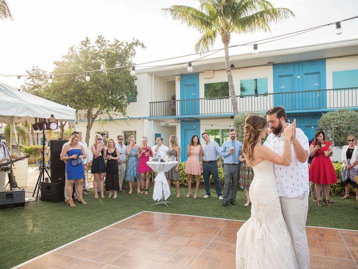 Tmx 1498081502895 Tampa Wedding Photographer 28 Valrico, FL wedding photography