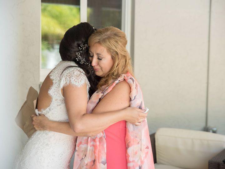 Tmx 1498081555777 Tampa Wedding Photographer 30 Valrico, FL wedding photography