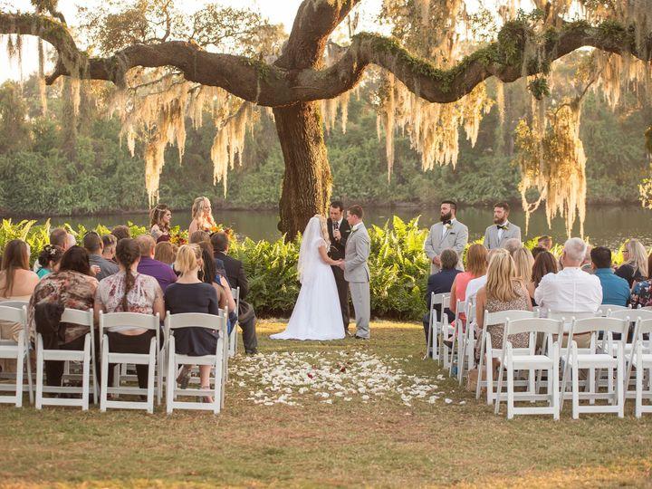 Tmx 1498081611039 Tampa Wedding Photographer 32 Valrico, FL wedding photography