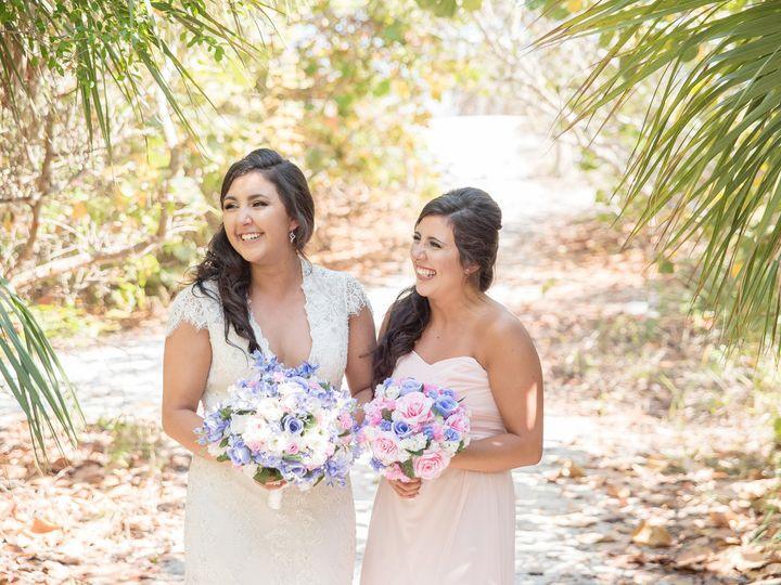 Tmx 1498081642959 Tampa Wedding Photographer 33 Valrico, FL wedding photography
