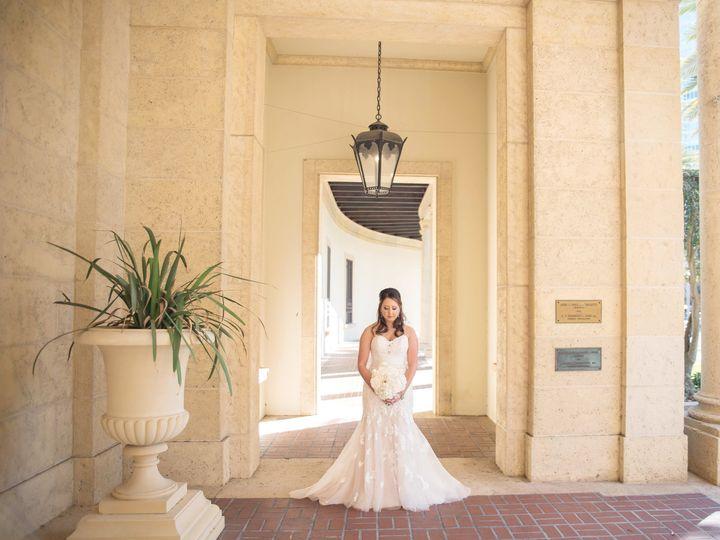 Tmx 1498081700183 Tampa Wedding Photographer 35 Valrico, FL wedding photography
