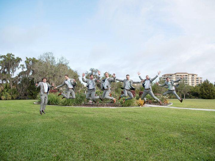 Tmx 1498081756323 Tampa Wedding Photographer 37 Valrico, FL wedding photography