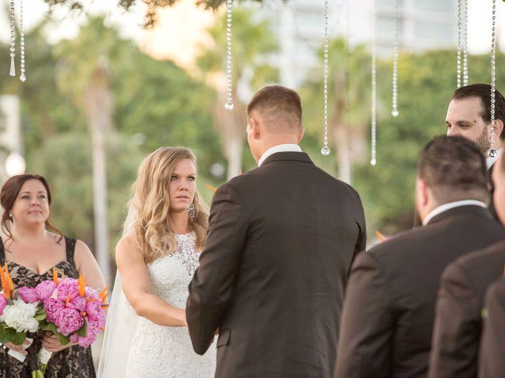 Tmx 1498081785213 Tampa Wedding Photographer 38 Valrico, FL wedding photography