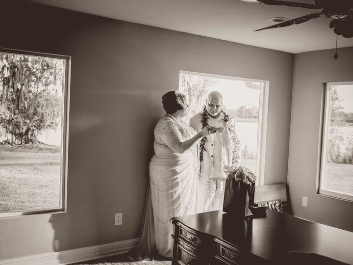 Tmx 1498081811996 Tampa Wedding Photographer 39 Valrico, FL wedding photography