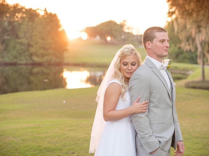 Tmx 1498081840537 Tampa Wedding Photographer 40 Valrico, FL wedding photography