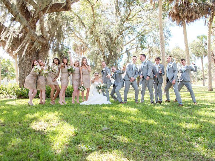 Tmx 1498081870612 Tampa Wedding Photographer 41 Valrico, FL wedding photography