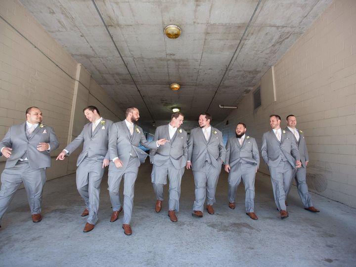 Tmx 1498081903316 Tampa Wedding Photographer 42 Valrico, FL wedding photography