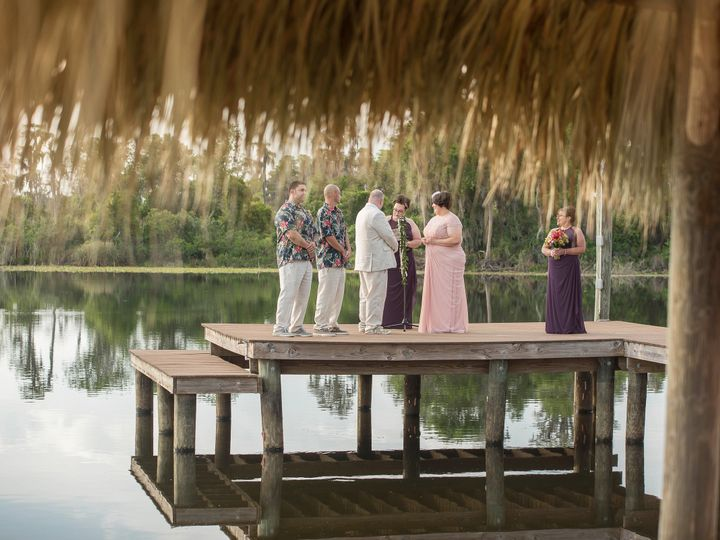 Tmx 1498081930417 Tampa Wedding Photographer 43 Valrico, FL wedding photography