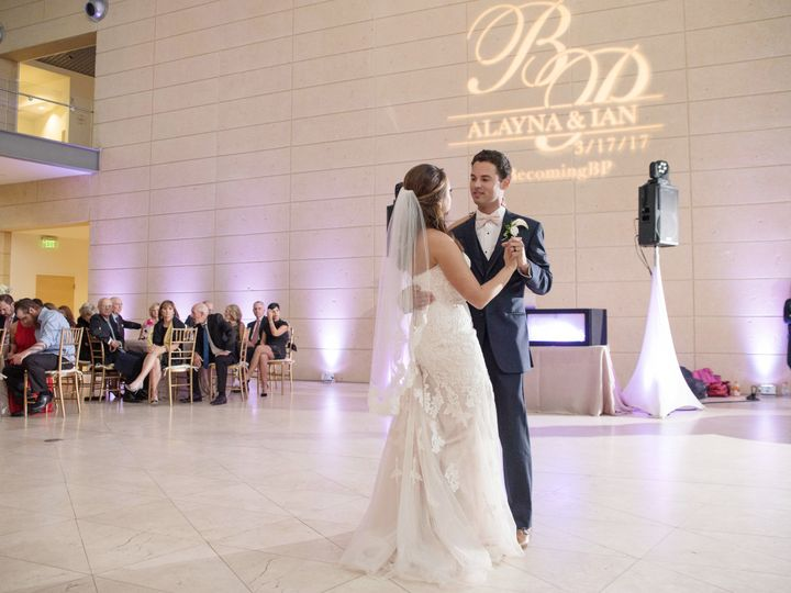Tmx 1498082042989 Tampa Wedding Photographer 47 Valrico, FL wedding photography