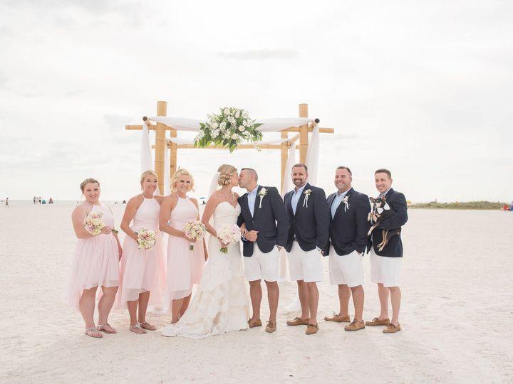 Tmx 1498082069433 Tampa Wedding Photographer 48 Valrico, FL wedding photography