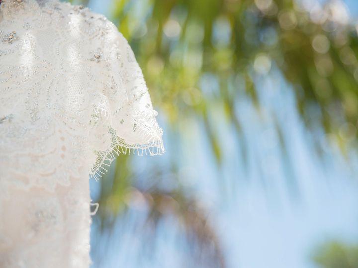 Tmx 1498082096167 Tampa Wedding Photographer 49 Valrico, FL wedding photography