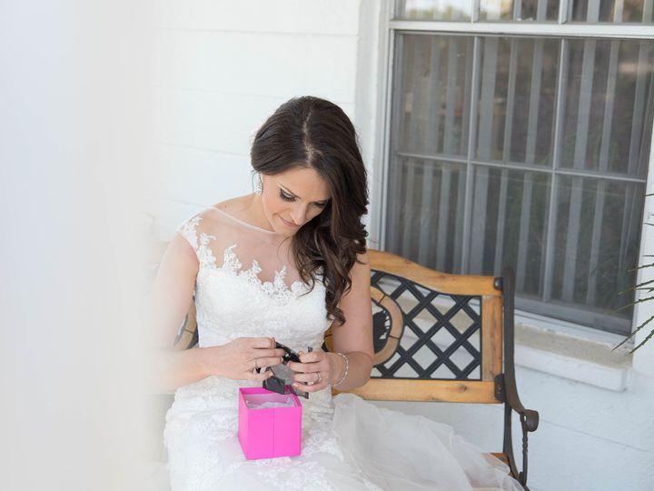 Tmx 1498082247141 Tampa Wedding Photographer 54 Valrico, FL wedding photography