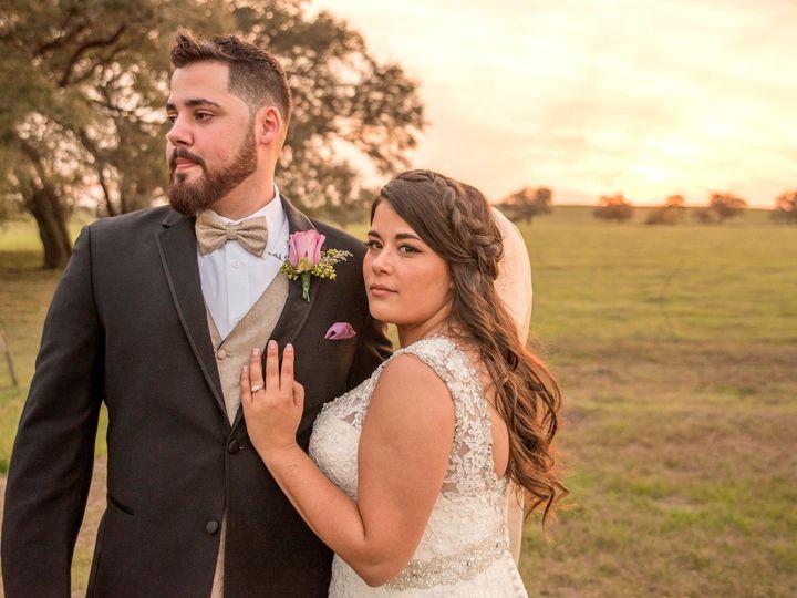 Tmx 1498082272976 Tampa Wedding Photographer 55 Valrico, FL wedding photography