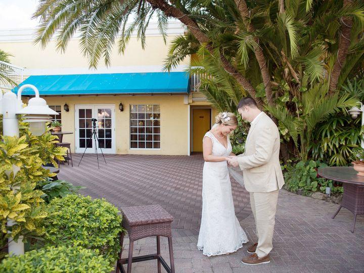 Tmx 1498082302957 Tampa Wedding Photographer 56 Valrico, FL wedding photography
