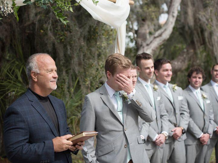 Tmx 1498082332147 Tampa Wedding Photographer 57 Valrico, FL wedding photography