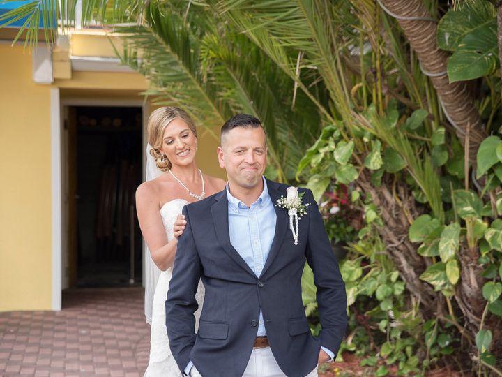Tmx 1498082360535 Tampa Wedding Photographer 58 Valrico, FL wedding photography
