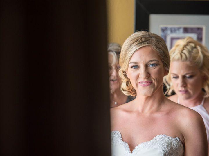 Tmx 1498082387085 Tampa Wedding Photographer 59 Valrico, FL wedding photography