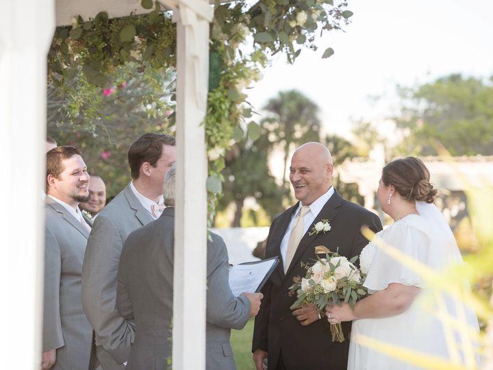 Tmx 1498082413592 Tampa Wedding Photographer 60 Valrico, FL wedding photography