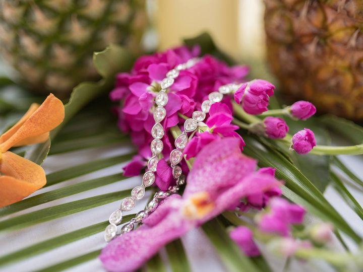 Tmx 1498082440611 Tampa Wedding Photographer 61 Valrico, FL wedding photography