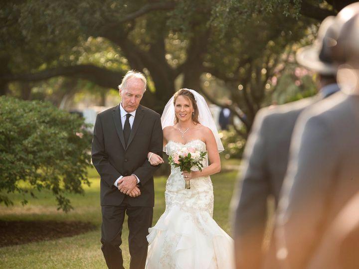 Tmx 1498082470161 Tampa Wedding Photographer 62 Valrico, FL wedding photography