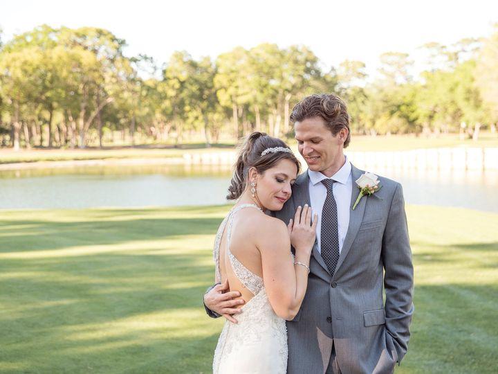 Tmx 1498082523169 Tampa Wedding Photographer 64 Valrico, FL wedding photography
