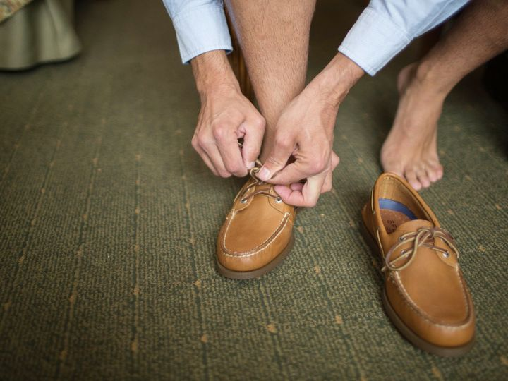Tmx 1498082576674 Tampa Wedding Photographer 66 Valrico, FL wedding photography