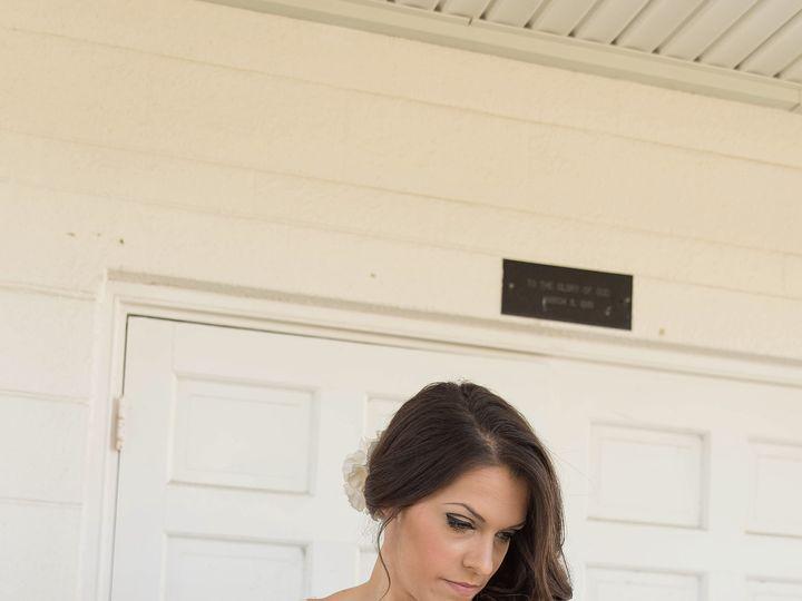 Tmx 1498082604259 Tampa Wedding Photographer 67 Valrico, FL wedding photography