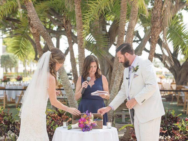 Tmx 1498082662628 Tampa Wedding Photographer 69 Valrico, FL wedding photography