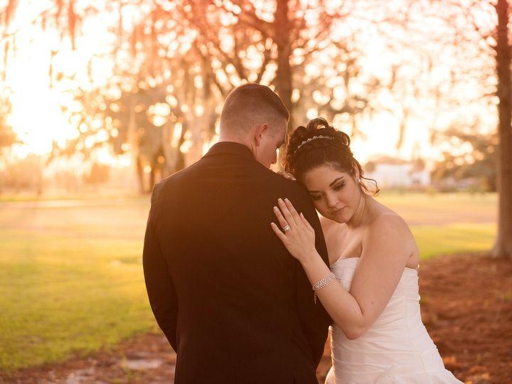 Tmx 1498082692038 Tampa Wedding Photographer 70 Valrico, FL wedding photography