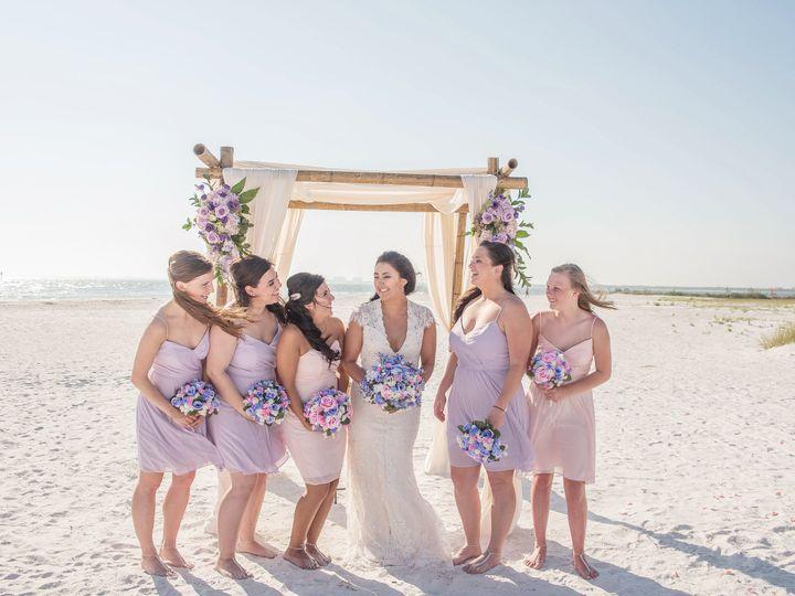 Tmx 1498082749115 Tampa Wedding Photographer 72 Valrico, FL wedding photography