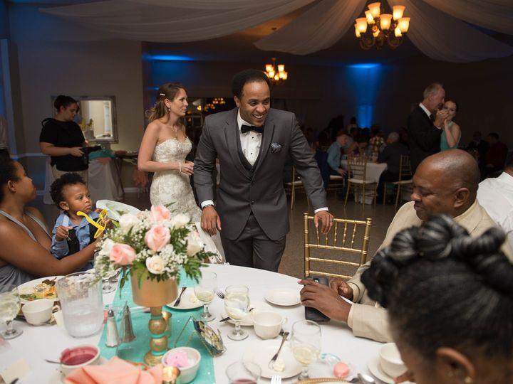 Tmx 1498082775968 Tampa Wedding Photographer 73 Valrico, FL wedding photography