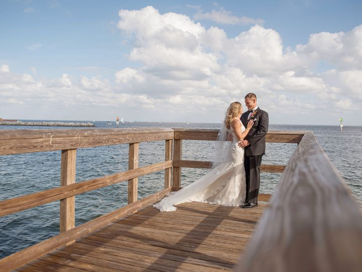 Tmx 1498082797028 Tampa Wedding Photographer 74 Valrico, FL wedding photography