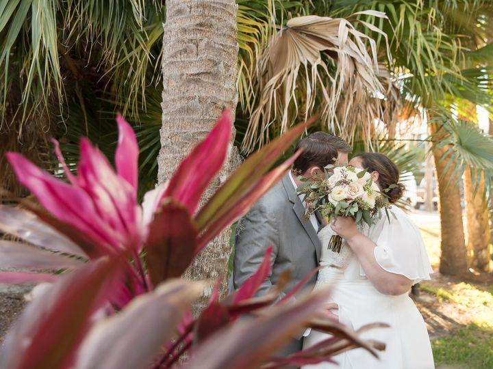 Tmx 1498082826227 Tampa Wedding Photographer 75 Valrico, FL wedding photography